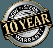 Best Pontoon Boat Warranty