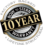 Best Pontoon Boat Warranty