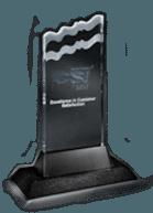CSI Award