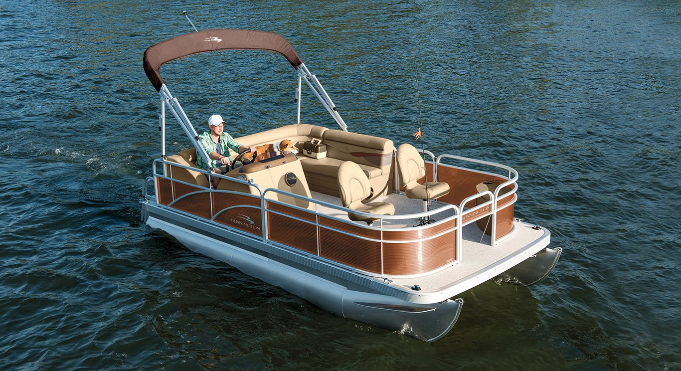 100 16 best pontoon boat images north miami beach boat for Best fishing pontoon
