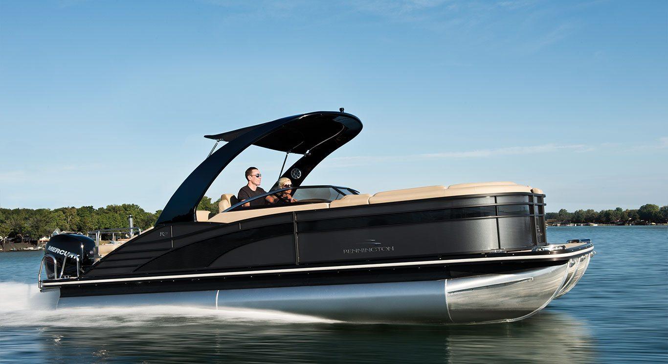 encore boats heights se bentley ocean pontoon marina dealers sold sabatini