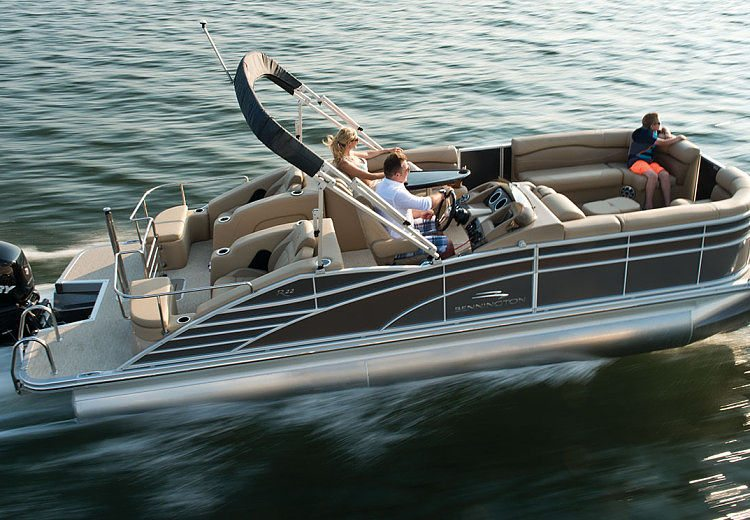 Start By Choosing The Length And General Layout That Best Suits Your Boating Style R Series Offers Literally Dozens Of Floor Plans In Five Basic