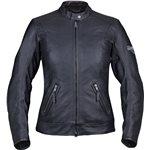 Women's Sonora Jacket - Black Leather