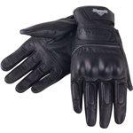 Men's Apex Gloves -Black