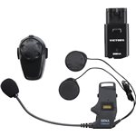SENA® Bluetooth Headset Kit