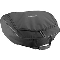 Cross Bike Trunk Liner - Black