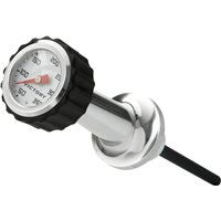 Dipstick Thermometer
