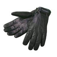 Womens Classic Glove - Black