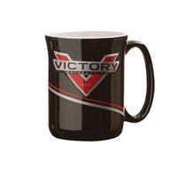 Victory® Sculpted Mug (Set of 2)