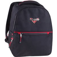 Victory Motorcycle® Small Backpack