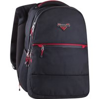 Victory Motorcycle® Large Backpack