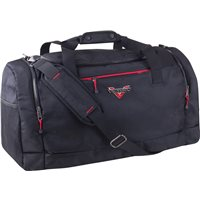 Victory Motorcycle® Cargo Bag