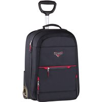 Victory Motorcycle® Cabin Luggage