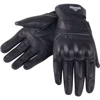 Men's Apex Gloves -Black