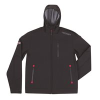 Men's Performance Softshell