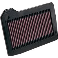 Performance Air Filter Kit