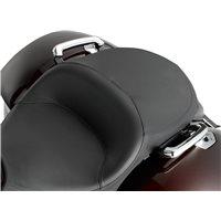 Passenger Handhold Grips - Chrome