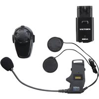 SENA® Bluetooth Headset Kit
