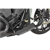 Victory® Beveled Brake Arm - Black