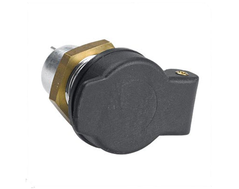 Acessory Power Outlet 2856746