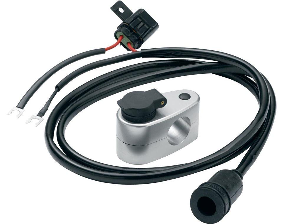 Powerlet Power Bar 2858099