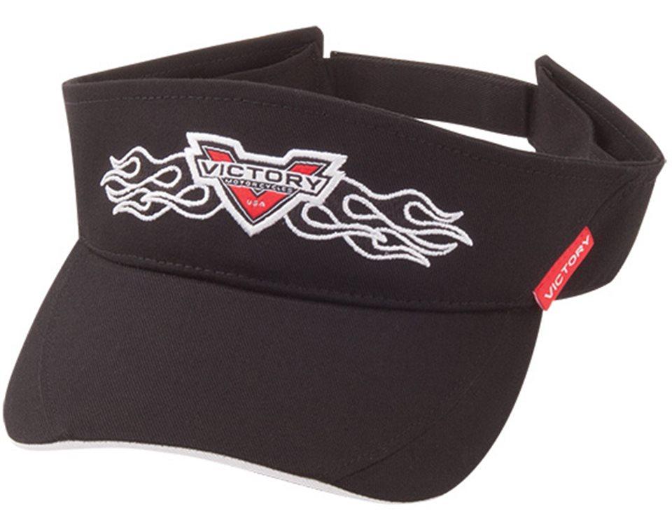 Victory Motorcycle® Visor 2863840