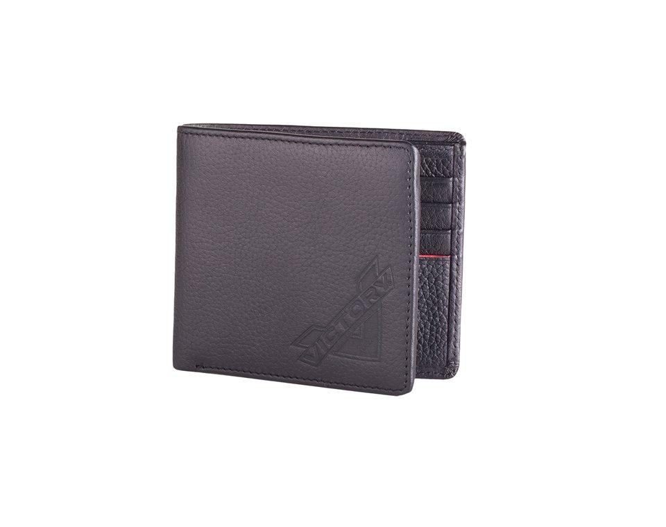 Victory Motorcycles®  Bi-Fold Wallet 2863866
