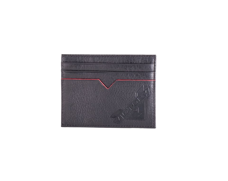 Victory Motorcycles® Credit Card Holder - Clip Wallet 2863868