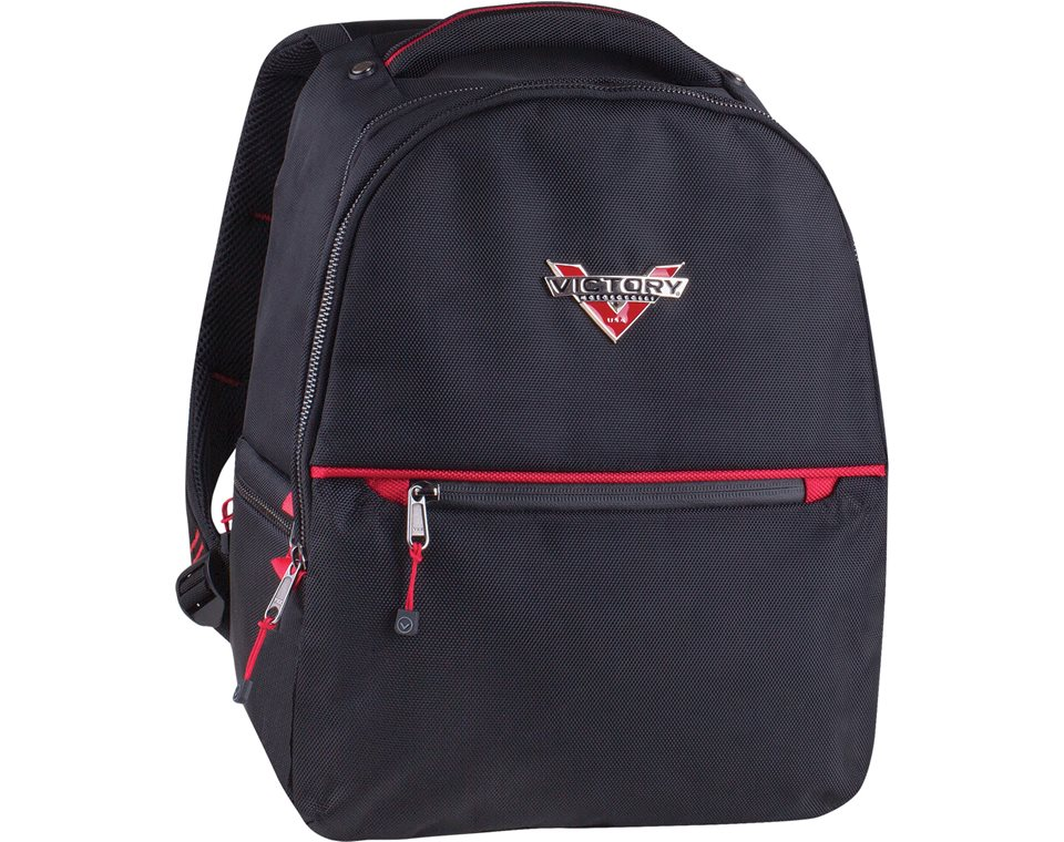 Victory Motorcycle® Small Backpack 2863881