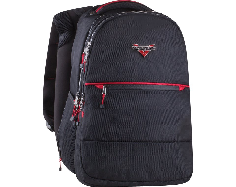 Victory Motorcycle® Large Backpack 2863882