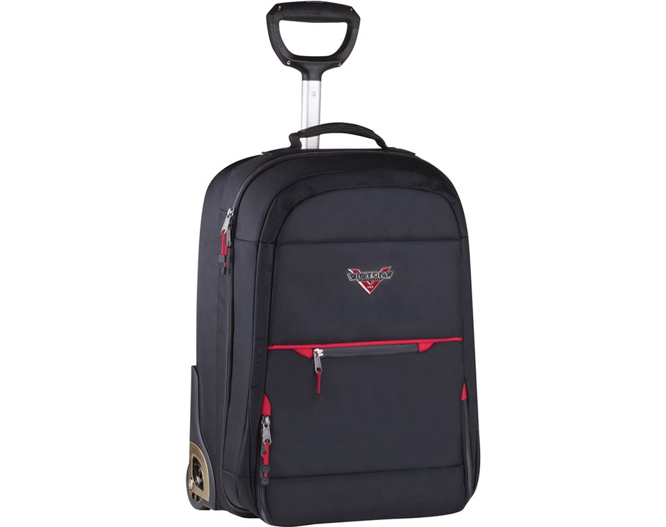 Victory Motorcycle® Cabin Luggage 2863884