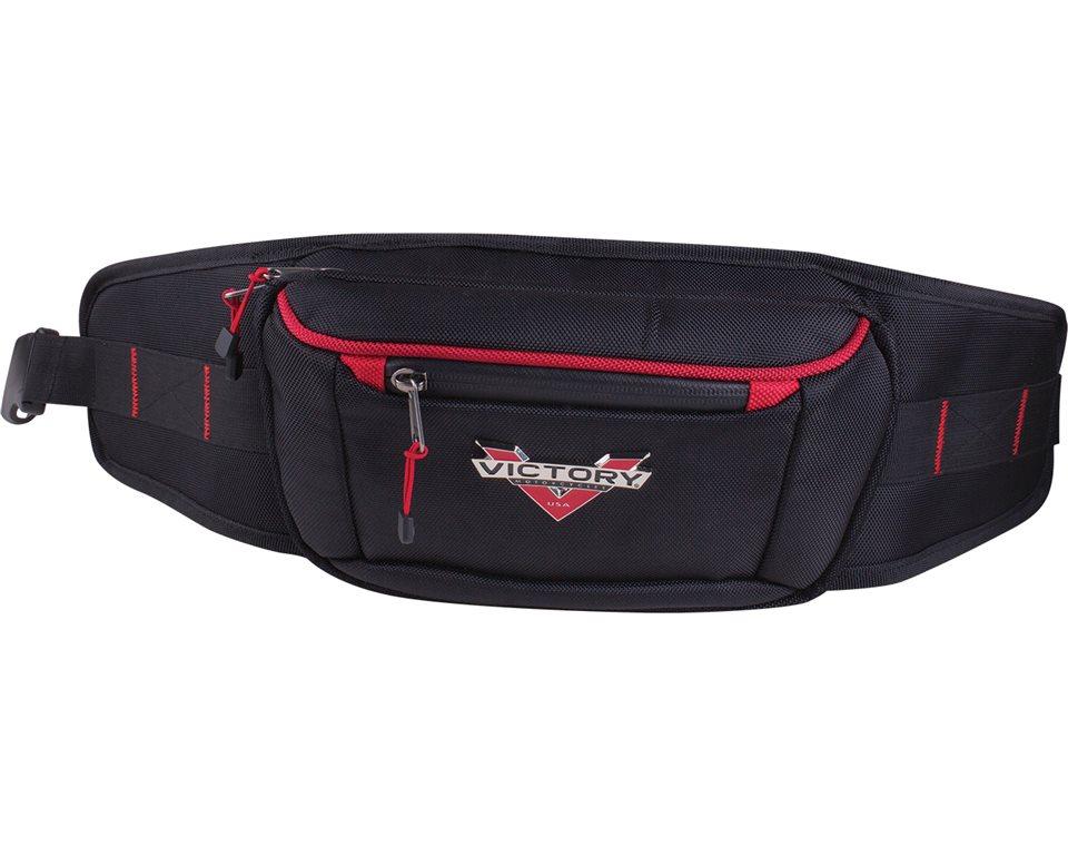 Victory Motorcycle® Waistpack 2863885