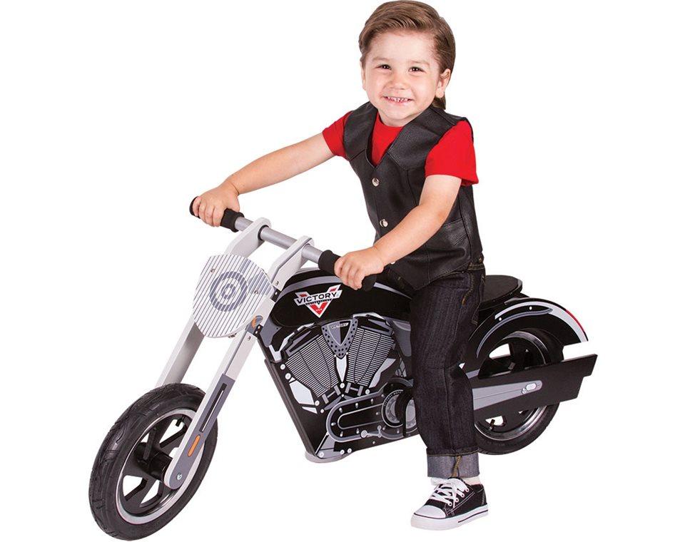 Victory® Balance Bike 2863890