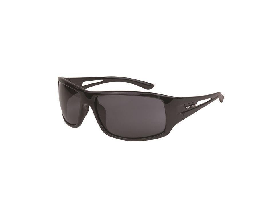 Men's Sunglasses-Entry 2864406