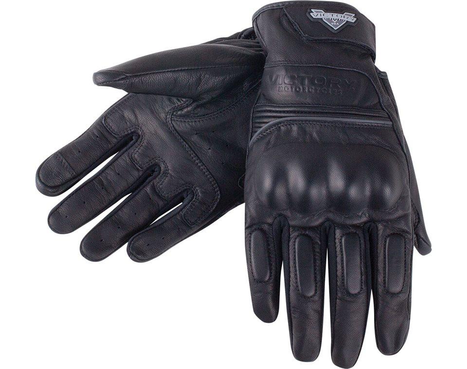 Men's Apex Gloves -Black 2865222