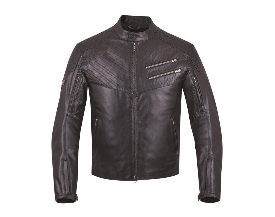 Ignite Jacket 2866293