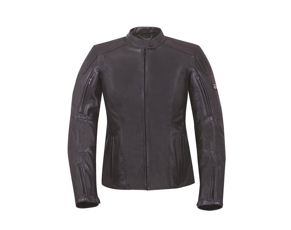 Women's Ignite Jacket 2866295