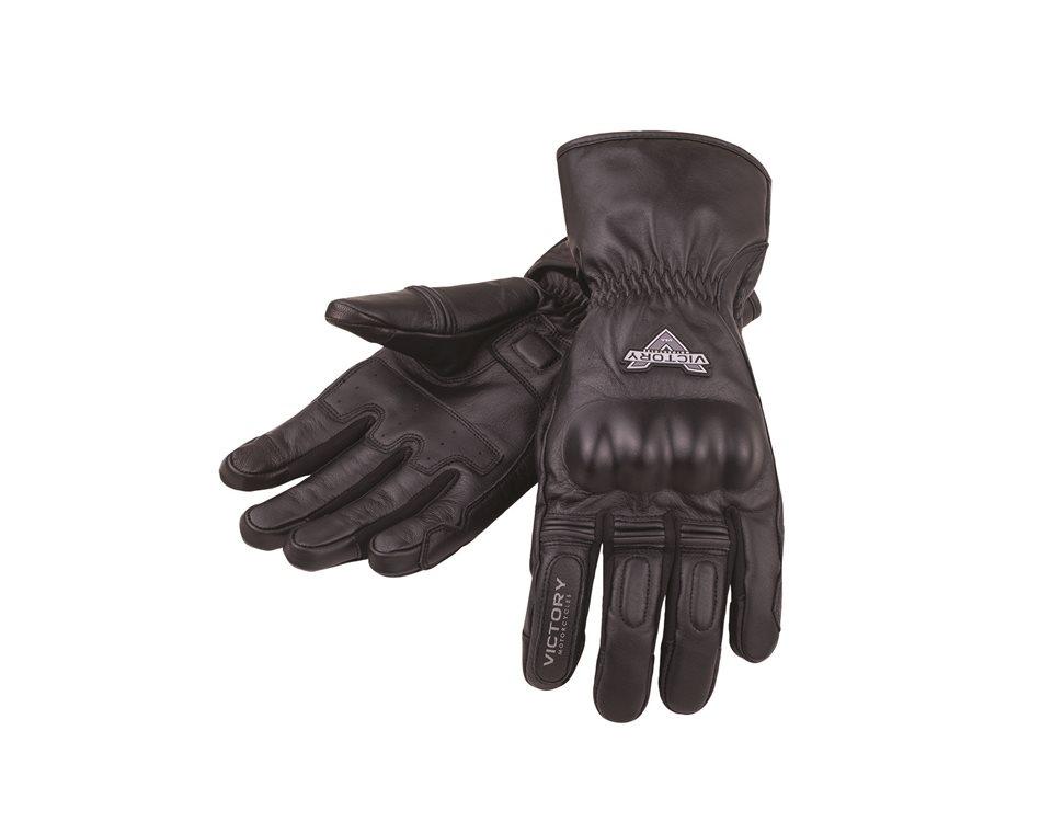 Winter Glove 2866296