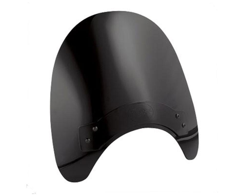 Superfly Windscreen - Black 2874936