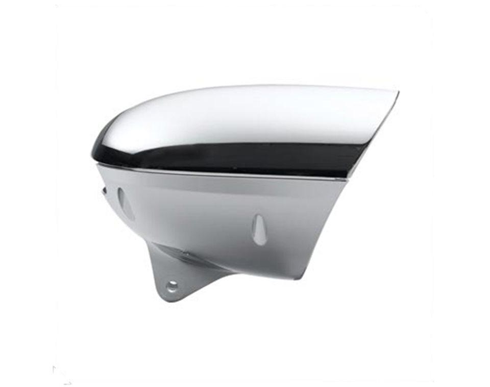 Headlight - Chrome 2876411-156