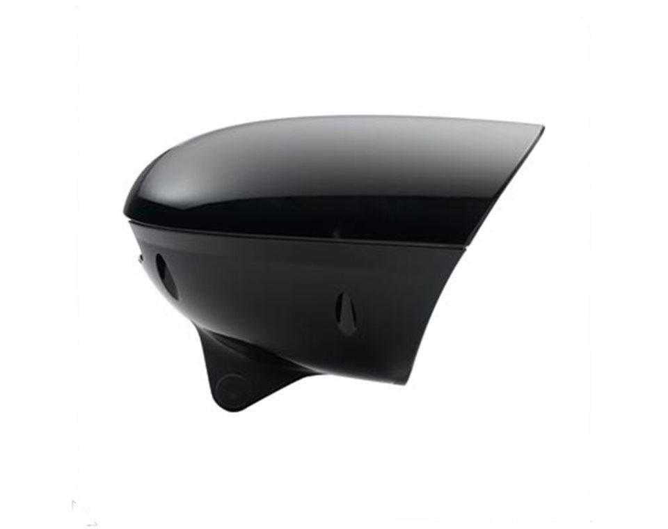 Bullet Style Headlight - Black 2876411-266
