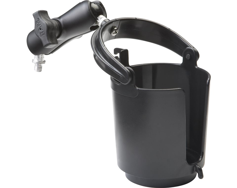Driver Cup Holder 2876579