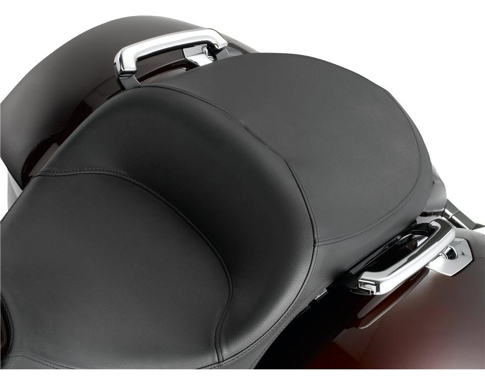 Passenger Handhold Grips - Chrome 2877480