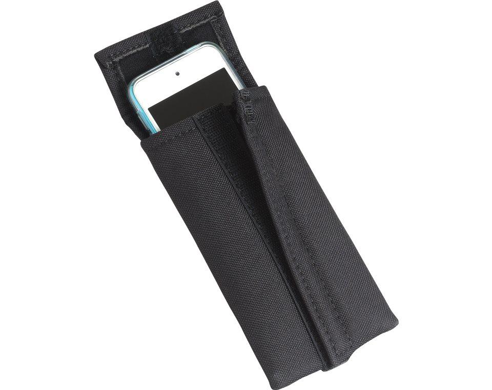 MP3 Player Bag - Black 2877738