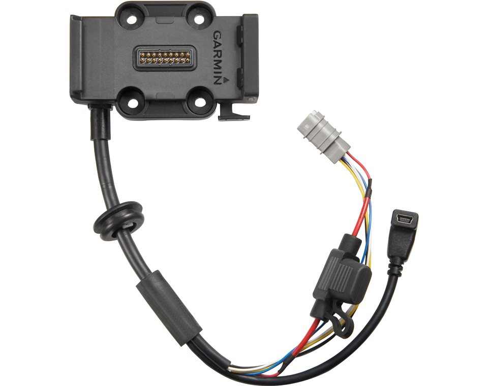 gps audio integration harness victory motorcycles au rh victorymotorcycles com Wiring Harness Diagram Truck Wiring Harness