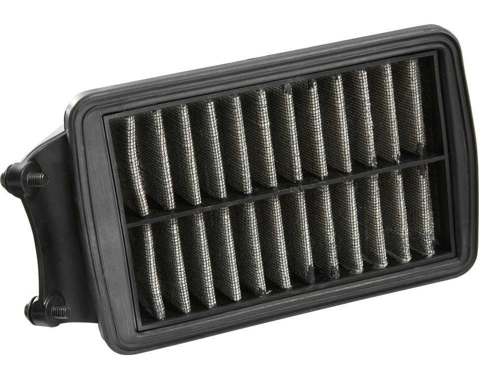 Performance Air Filter 2878041