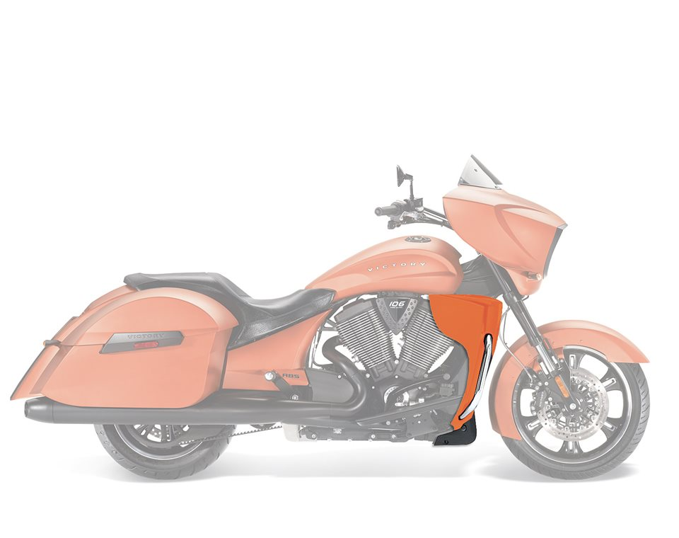 Hard Lowers - Nuclear Orange 2878543-625
