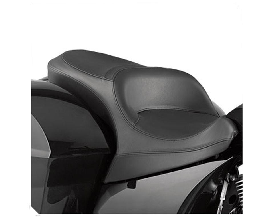 Cross Bike Heated Seat - Black 2878625