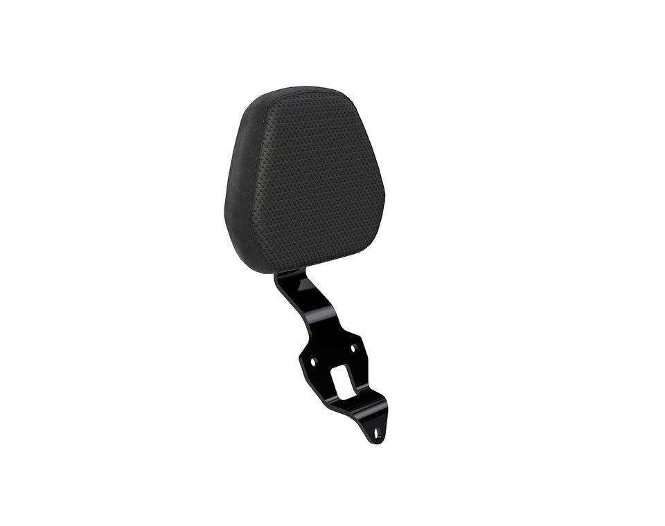 Driver Backrest 2880245-658