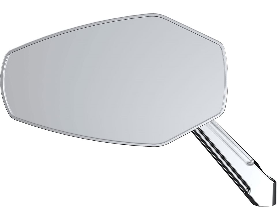 Victory Beveled Mirrors 2880319-156